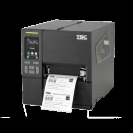 รูปของ TSC MB240T Barcode Printer เครื่องพิมพ์บาร์โค้ด