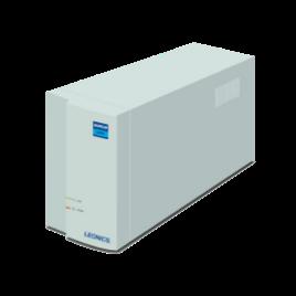 รูปของ LEONICS Viper-1000V 1000VA/500W เครื่องสำรองไฟ