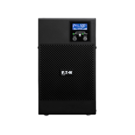 Picture of EATON 9E 2000VA/1600W Online UPS Tower (PN:9103-73929) เครื่องสำรองไฟ
