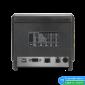 รูปของ VPOS VP-Q3 + EK350 รองรับโปรแกรม StoreHub