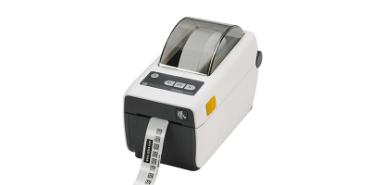 ภาพแบรนด์สินค้า  เครื่องพิมพ์ Wristband สายรัดข้อมือ