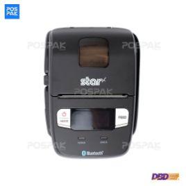 รูปของ STAR MICRONICS SM-L200  เครื่องพิมพ์ใบเสร็จแบบพกพา Portable Printer