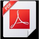 SENSORMATIC Ultra 1.8 Acrylic Split Datasheet