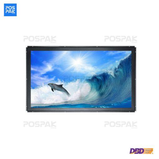 รูปของ PCS-240CM จอสัมผัส LCD Monitor Interactive 24 นิ้ว