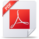 PCS-550WL Datasheet