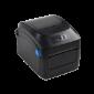 รูปของ GPRINTER S-4232D เครื่องพิมพ์สติ๊กเกอร์บาร์โค้ด 203 dpi