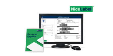Picture for category NiceLabel – Barcode label