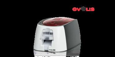 ภาพแบรนด์สินค้า  เครื่องพิมพ์บัตร EVOLIS