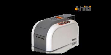 ภาพแบรนด์สินค้า  เครื่องพิมพ์บัตร HITI