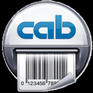 ภาพแบรนด์สินค้า  Label software cablabel S3