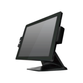 Picture of CODESOFT รุ่น TCP-9015N CPU J1900, RAM 4 GB, SSD 128 GB เครื่อง POS All In One