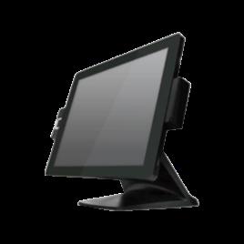 รูปของ CODESOFT รุ่น TCP-9015N CPU J1900, RAM 4 GB, SSD 128 GB เครื่อง POS All In One