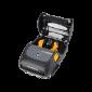 Picture of ZEBRA ZQ510 เครื่องพิมพ์ใบเสร็จ สติ๊กเกอร์ลาเบล ความร้อน แบบพกพา (BLUETOOTH)(PN:ZQ51-AUE0000-00)