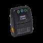 รูปของ ZEBRA ZQ210 เครื่องพิมพ์ใบเสร็จ สติ๊กเกอร์ลาเบล ความร้อน แบบพกพา (BLUETOOTH)