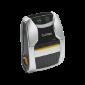 รูปของ ZEBRA ZQ310 เครื่องพิมพ์ใบเสร็จ สติ๊กเกอร์ลาเบล ความร้อน แบบพกพา (BLUETOOTH)