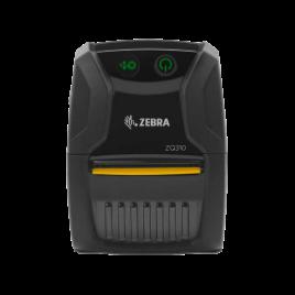 Picture of ZEBRA ZQ310 เครื่องพิมพ์ใบเสร็จแบบพกพา Mobile Receipt Printers (BLUETOOTH)