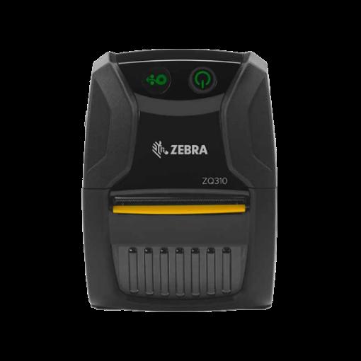 รูปของ ZEBRA ZQ310 เครื่องพิมพ์ใบเสร็จแบบพกพา Mobile Receipt Printers (BLUETOOTH)