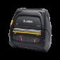 Picture of ZEBRA ZQ521 RFID เครื่องพิมพ์ใบเสร็จแบบพกพา Mobile Receipt Printers (BLUETOOTH)