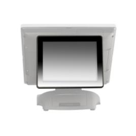 """Picture of POSIFLEX LM-3010E-B 9.7"""" Customer Display จอแสดงผลฝั่งลูกค้า"""