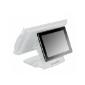 """รูปของ POSIFLEX LM-3010E-B 9.7"""" Customer Display จอแสดงผลฝั่งลูกค้า"""