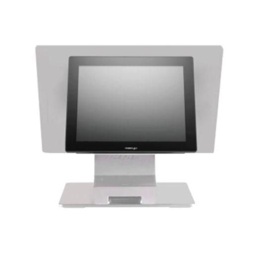 """Picture of POSIFLEX LM-4010 9.7"""" Customer Display จอแสดงผลฝั่งลูกค้า"""