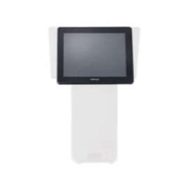 "Picture of POSIFLEX LM-3010E/HS 9.7"" Customer Display จอแสดงผลฝั่งลูกค้า"