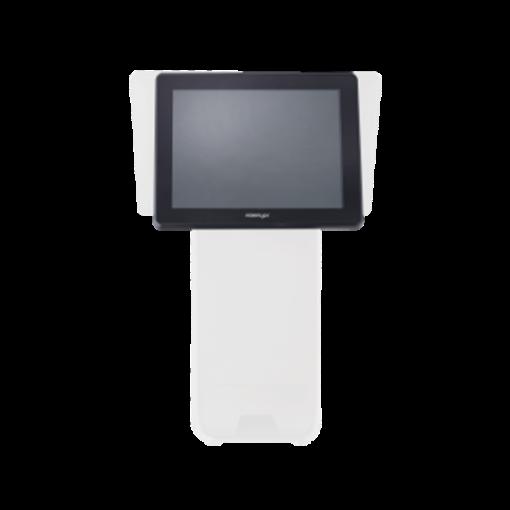 """รูปของ POSIFLEX LM-3010E/HS 9.7"""" Customer Display จอแสดงผลฝั่งลูกค้า"""