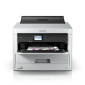 Picture of EPSON WF-C5290 เครื่องพิมพ์อิงค์เจ็ท WorkForce Pro Wi-Fi Duplex Inkjet Printer