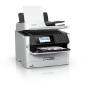 รูปของ EPSON WF-C5790 เครื่องพิมพ์อิงค์เจ็ท WorkForce Pro Wi-Fi Duplex All-in-One Inkjet Printer