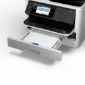 รูปของ EPSON WF-C5290 เครื่องพิมพ์อิงค์เจ็ท WorkForce Pro Wi-Fi Duplex Inkjet Printer
