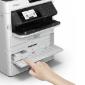 Picture of EPSON WF-C579R เครื่องพิมพ์อิงค์เจ็ท WorkForce Pro Duplex All-in-One Inkjet Printer