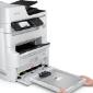 Picture of EPSON WF-C879R เครื่องพิมพ์อิงค์เจ็ท WorkForce Pro A3 Colour Multifunction Printer