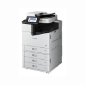 Picture of EPSON WF-C20600 เครื่องพิมพ์อิงค์เจ็ท WorkForce Enterprise A3 Multifunction Printer