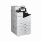รูปของ EPSON WF-C21000 เครื่องพิมพ์อิงค์เจ็ท WorkForce Enterprise A3 Multifunction Printer