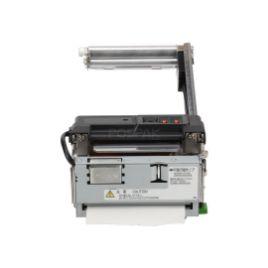 Picture of FUJITSU FTP-639 Kiosk Ticket Printer