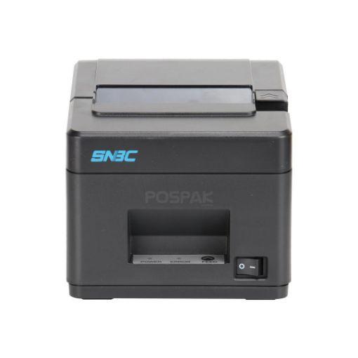 รูปของ SNBC BTP-U60 Thermal Printer เครื่องพิมพ์ใบเสร็จความร้อน