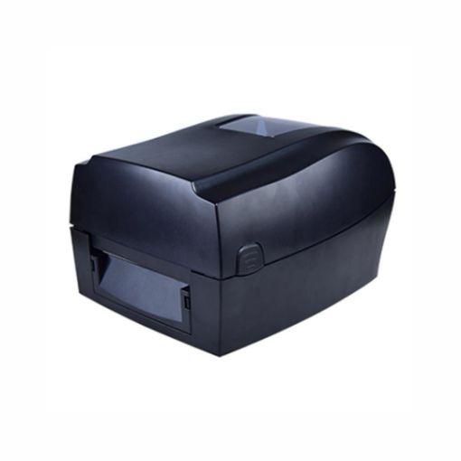 Picture of HPRT HT300 เครื่องพิมพ์บาร์โค้ด 203DPI (หน้ากว้าง 4 นิ้ว)