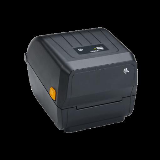 Picture of ZEBRA ZD230 เครื่องพิมพ์บาร์โค้ด 203 DPI (PN:ZD23042-30PC00EZ)