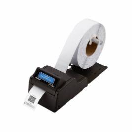 รูปของ CUSTOM TK180 Smallest Printer ชุดหัวพิมพ์บัตรคิว ตั๋ว สลิป ATM ตั๋วหนัง