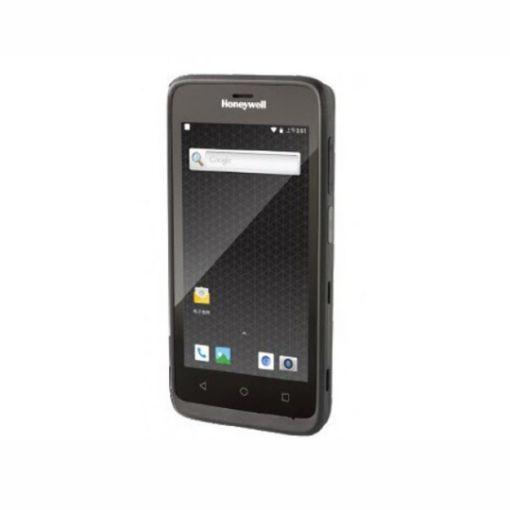 รูปของ HONEYWELL ScanPal EDA51 คอมพิวเตอร์มือถือ 2 มิติ Mobile Computer (PN:EDA51-1-B623SQGRK)