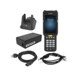 รูปของ ZEBRA MC3300 (ครบชุดพร้อมใช้งาน) Mobile Computer โมบายคอมพิวเตอร์