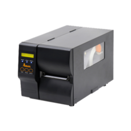 Picture of ARGOX iX4-250 Industrial Barcode Printer