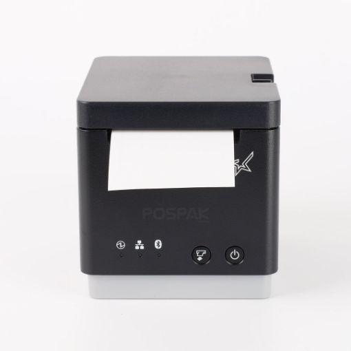 รูปของ STAR MICRONICS mC-Print2 Thermal Printers เครื่องพิมพ์ใบเสร็จ