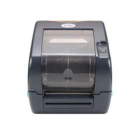 รูปของ TSC TTP-247 เครื่องพิมพ์บาร์โค้ด 203DPI DT/TT (USB + Ethernet)