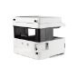 Picture of EPSON M3170 เครื่องพิมพ์ใบกำกับภาษี All-in-One Ink Tank Printer WIFI (PN:C11CG92501)