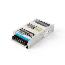 รูปของ DELTA PMC-24V150W1AA Power Supply For Custom Printhead พาวเวอร์ซัพพลาย สำหรับ หัวพิมพ์ CUSTOM
