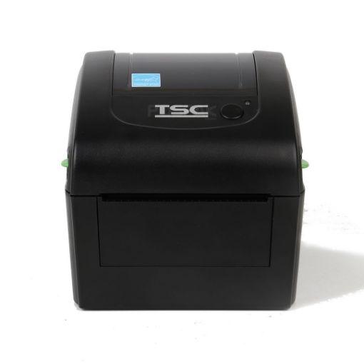 รูปของ TSC DA220 เครื่องพิมพ์บาร์โค้ด 203DPI (Direct Thermal)