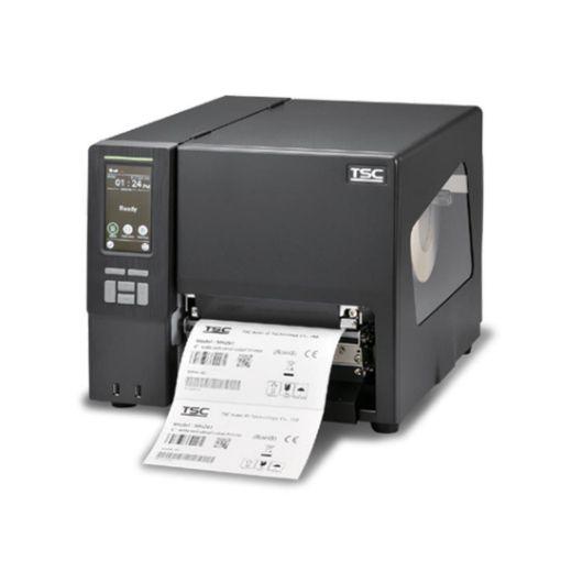 Picture of TSC MH361T เครื่องพิมพ์บาร์โค้ดอุตสาหกรรม 300dpi