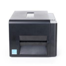 Picture of TSC TE200 เครื่องพิมพ์บาร์โค้ด 203DPI DT/TT (USB 2.0 + USB host + Serial )