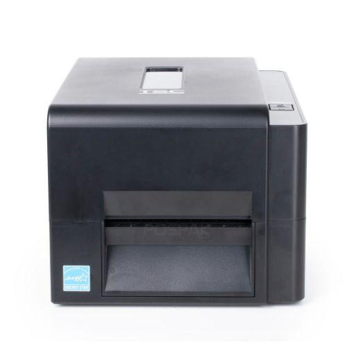 รูปของ TSC TE200 เครื่องพิมพ์บาร์โค้ด 203DPI DT/TT (USB 2.0 + USB host + Serial )